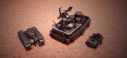 military-vehicles-header-card-001