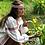 Thumbnail: Готовые схемы орнаментов для Женского Платья