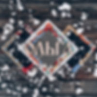 2019-02-25 16.00.17.JPG