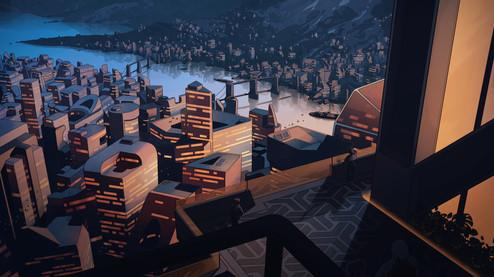 sunset_cityscape_REDUCED_SIZE.jpg