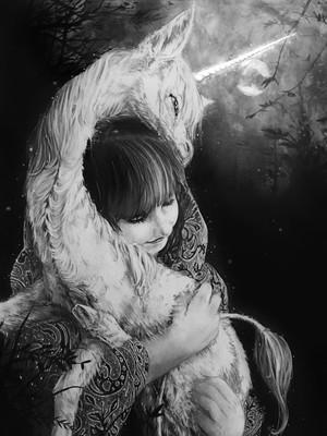unicorn end.jpg