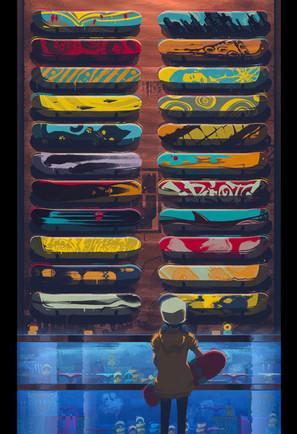 skateboard_wall.jpg