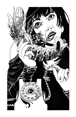 Clean telephone.jpg