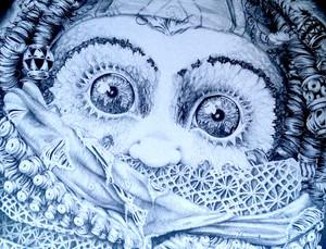 owl iris.jpg