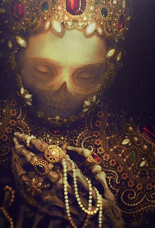 jeweled skull.jpg