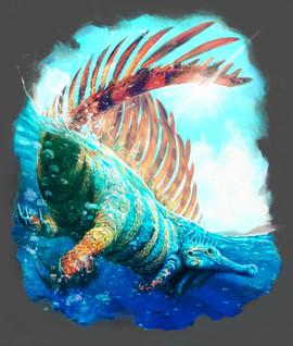 Aliguana