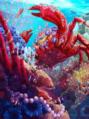 Crab_Koby.jpg