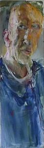 Selbstporträt 5