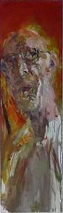 Selbstporträt 8