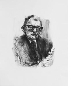 Schostakowitsch