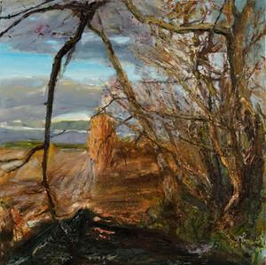 Prignitz III - Herbst