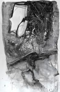 6 Lilienthal-Krähe
