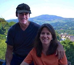 Jim and Elise Donovan.jpg