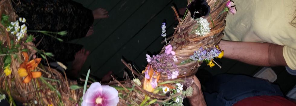 The Wreath 2