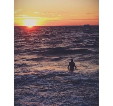 Summer Solstice at the Beach.jpg
