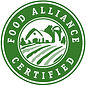 Food-Alliance-Certification copy.jpg