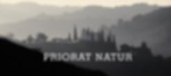 priorat natur.tiff