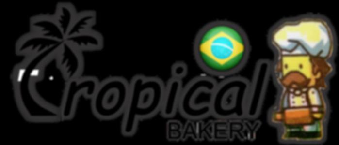 Tropical Bakery Padaria Brasileira em Matthews NC