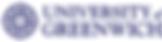 logo_blue_550.png