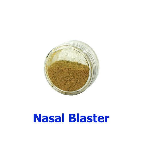 Nasal Blaster