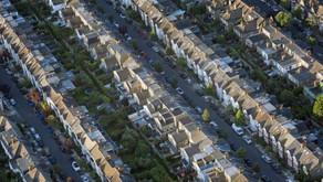 London mayoral election 2020: Sadiq Khan promises rent controls