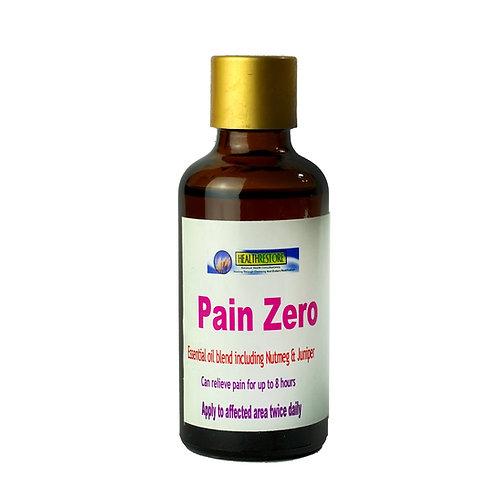 Pain Zero