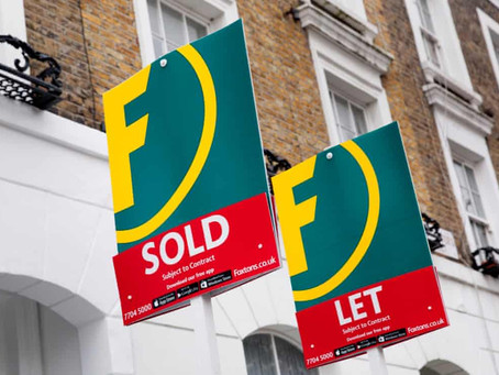 Short-notice evictions face axe in tenant rights victory.