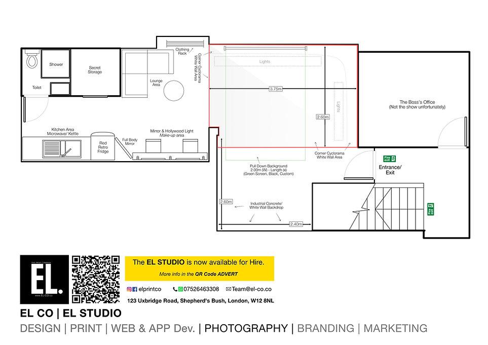 EL STUDIO Floor Plan Final.jpg