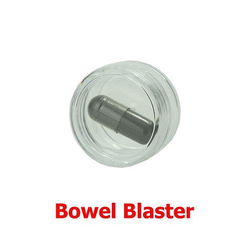 Bowel Blaster