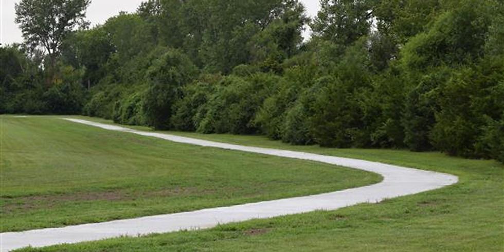 Shawnee North Community Park