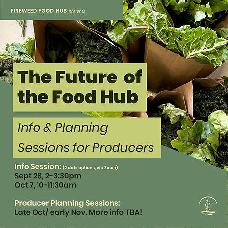 future of food hub_1.jpg