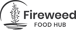 Fireweed_FoodHub_K@10x.png