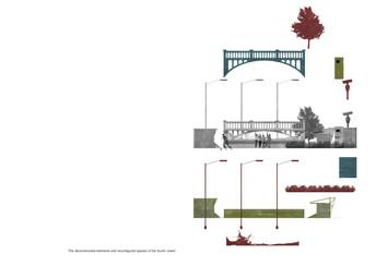 outline design8.jpg