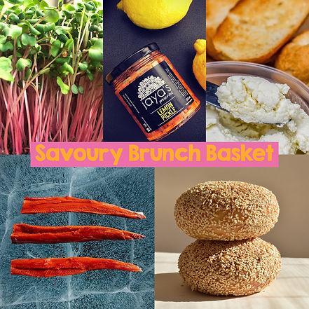 Savoury Brunch Basket.jpg