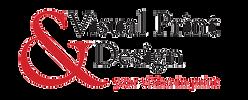 Visual-Print-&-Design-Logo[20853].png