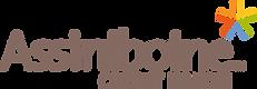 1280px-Assiniboine_Credit_Union_logo.svg