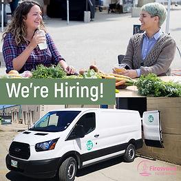 blog pic hiring post.jpg