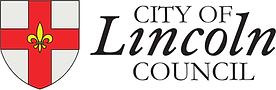 LCC.png