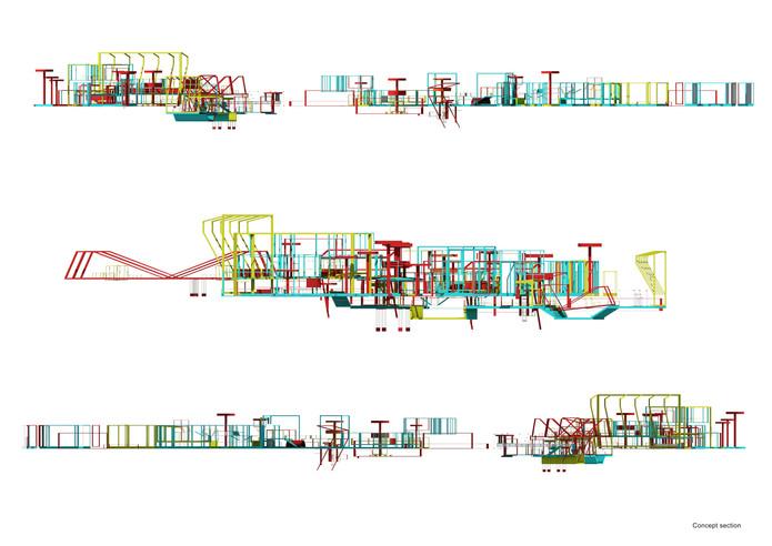 outline design 33.jpg