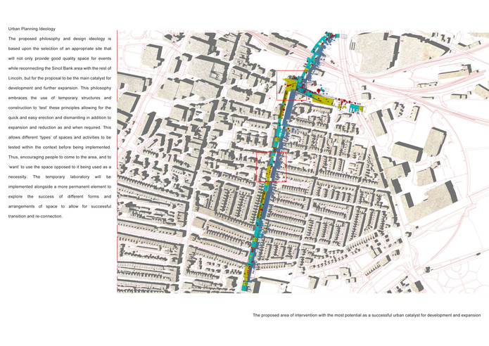 outline design 32.jpg