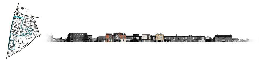 Portland Street Elevation H.jpeg