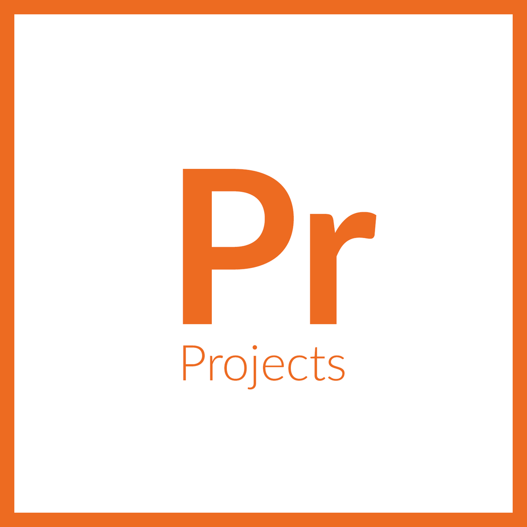 Projects Tile.png