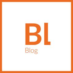 Blog Tile.png