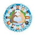 Logo Sincil Bank Community Partners.jpg