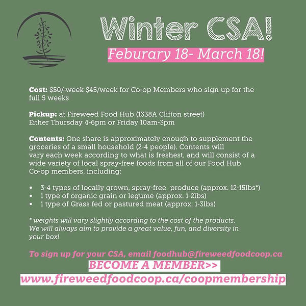 CSA page 2 updated.jpg
