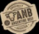 ANB ETIQUETA 19 (1)_edited.png