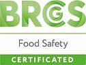 brcgs-brand-guidelines-for-certificated-