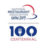 Devesa will participate in the National Restaurant Association Show 2019, from the 18th to the 21st