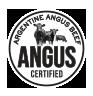 angus-seal.png