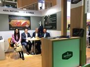 CHINA INTERNATIONAL IMPORT EXPO(CIIE) From Nov 5th to Nov 10th, 2018